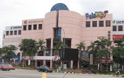 plaza_pelangi_jb